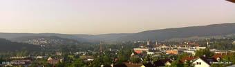 lohr-webcam-09-06-2014-07:00
