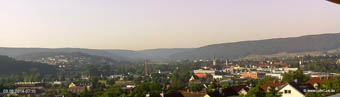lohr-webcam-09-06-2014-07:10