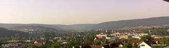 lohr-webcam-09-06-2014-07:20