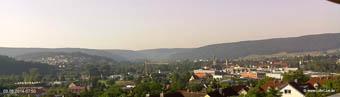lohr-webcam-09-06-2014-07:50