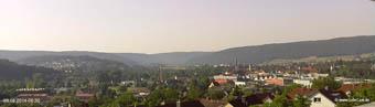 lohr-webcam-09-06-2014-08:30