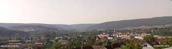 lohr-webcam-09-06-2014-09:20