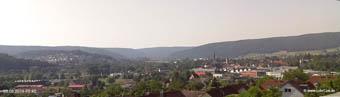 lohr-webcam-09-06-2014-09:40
