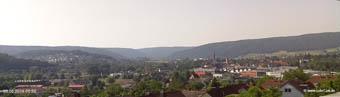 lohr-webcam-09-06-2014-09:50