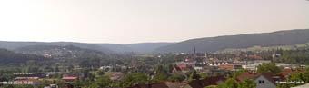 lohr-webcam-09-06-2014-10:20