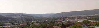 lohr-webcam-09-06-2014-10:40