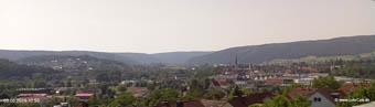 lohr-webcam-09-06-2014-10:50