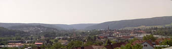 lohr-webcam-09-06-2014-11:20