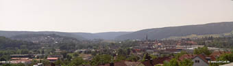 lohr-webcam-09-06-2014-11:40