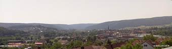 lohr-webcam-09-06-2014-12:00