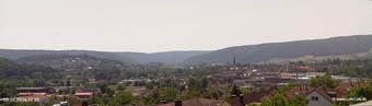 lohr-webcam-09-06-2014-12:30