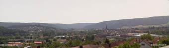 lohr-webcam-09-06-2014-13:10