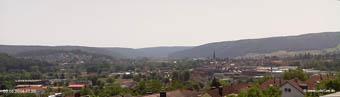 lohr-webcam-09-06-2014-13:20