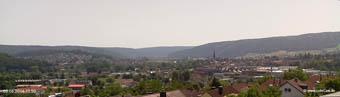 lohr-webcam-09-06-2014-13:50