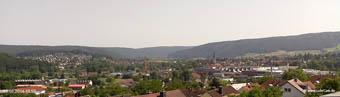 lohr-webcam-09-06-2014-15:50