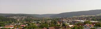 lohr-webcam-09-06-2014-16:40