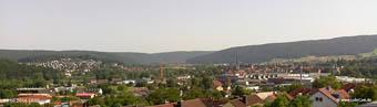 lohr-webcam-09-06-2014-17:00