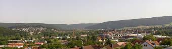 lohr-webcam-09-06-2014-17:10