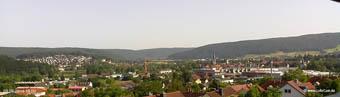 lohr-webcam-09-06-2014-18:00