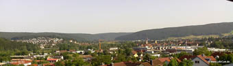 lohr-webcam-09-06-2014-18:30