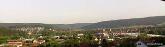 lohr-webcam-09-06-2014-19:40
