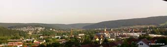 lohr-webcam-09-06-2014-19:50