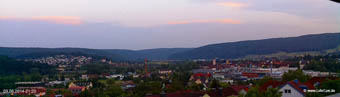 lohr-webcam-09-06-2014-21:20