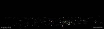 lohr-webcam-09-06-2014-22:50