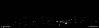 lohr-webcam-09-06-2014-23:10