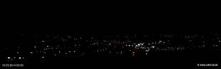 lohr-webcam-10-03-2014-00:00