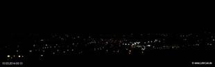 lohr-webcam-10-03-2014-00:10