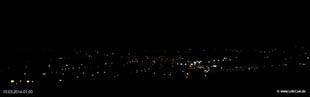 lohr-webcam-10-03-2014-01:00