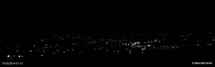 lohr-webcam-10-03-2014-01:10
