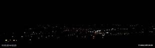 lohr-webcam-10-03-2014-02:20