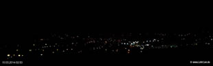 lohr-webcam-10-03-2014-02:50