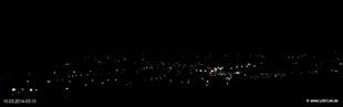 lohr-webcam-10-03-2014-03:10