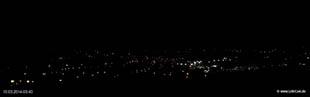 lohr-webcam-10-03-2014-03:40