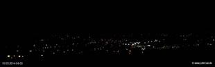 lohr-webcam-10-03-2014-04:00