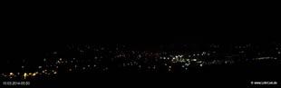 lohr-webcam-10-03-2014-05:50