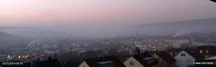 lohr-webcam-10-03-2014-06:30