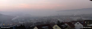 lohr-webcam-10-03-2014-06:40