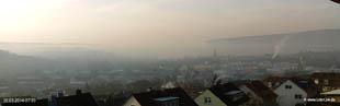 lohr-webcam-10-03-2014-07:30