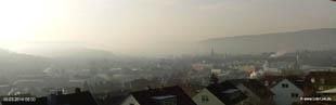 lohr-webcam-10-03-2014-08:00