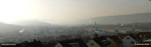 lohr-webcam-10-03-2014-08:30