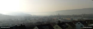 lohr-webcam-10-03-2014-08:50