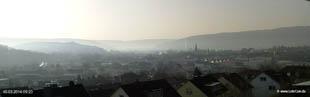 lohr-webcam-10-03-2014-09:20