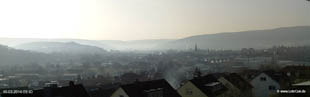 lohr-webcam-10-03-2014-09:40