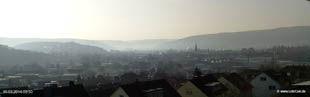 lohr-webcam-10-03-2014-09:50