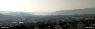 lohr-webcam-10-03-2014-10:10