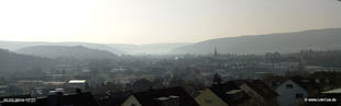 lohr-webcam-10-03-2014-10:20